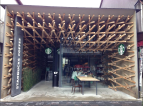 StarBucks_Dazaifu_Temmangu_Omotesando__Dazaifu_-_Reviews__Phone_Number___Photos_-_TripAdvisor