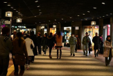 Tenjin_Underground_City_-_Fukuoka_-_Reviews_of_Tenjin_Underground_City_-_TripAdvisor