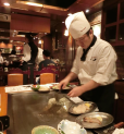 Kobegyu_Steak_Land_Kobe__Kobe_-_Restaurant_Reviews_-_TripAdvisor