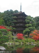 Ruriko_Temple_Five-Story_Pagoda_-_Yamaguchi_-_Reviews_of_Ruriko_Temple_Five-Story_Pagoda_-_TripAdvisor