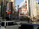 sannomiya-center-town