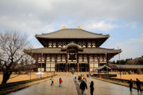 Todaiji_Temple_-_Nara_-_Reviews_of_Todaiji_Temple_-_TripAdvisor